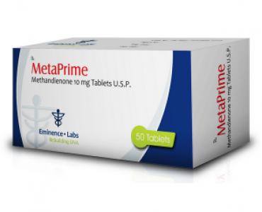 Buy methandienone oral online