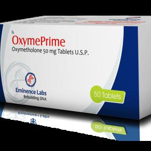 Oxymetholone (Anadrol) – Oxymeprime