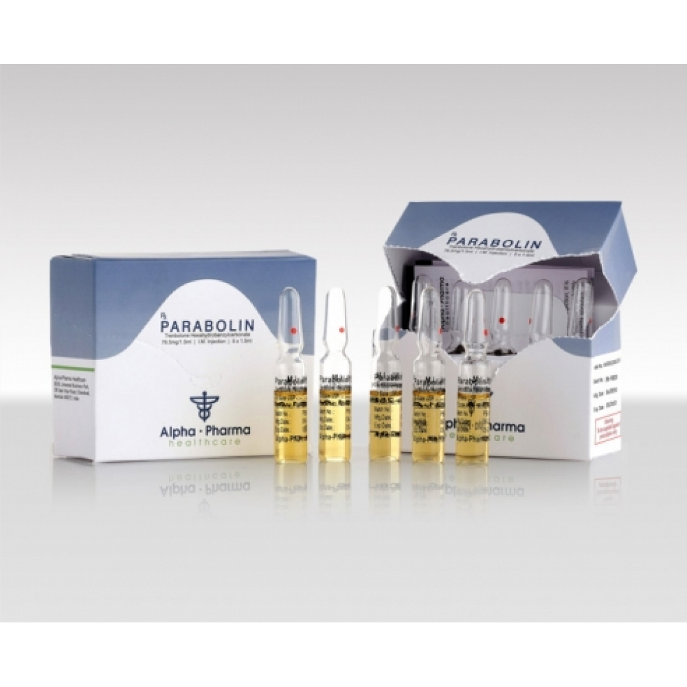 Buy trenbolone hexahydrobenzylcarbonate online