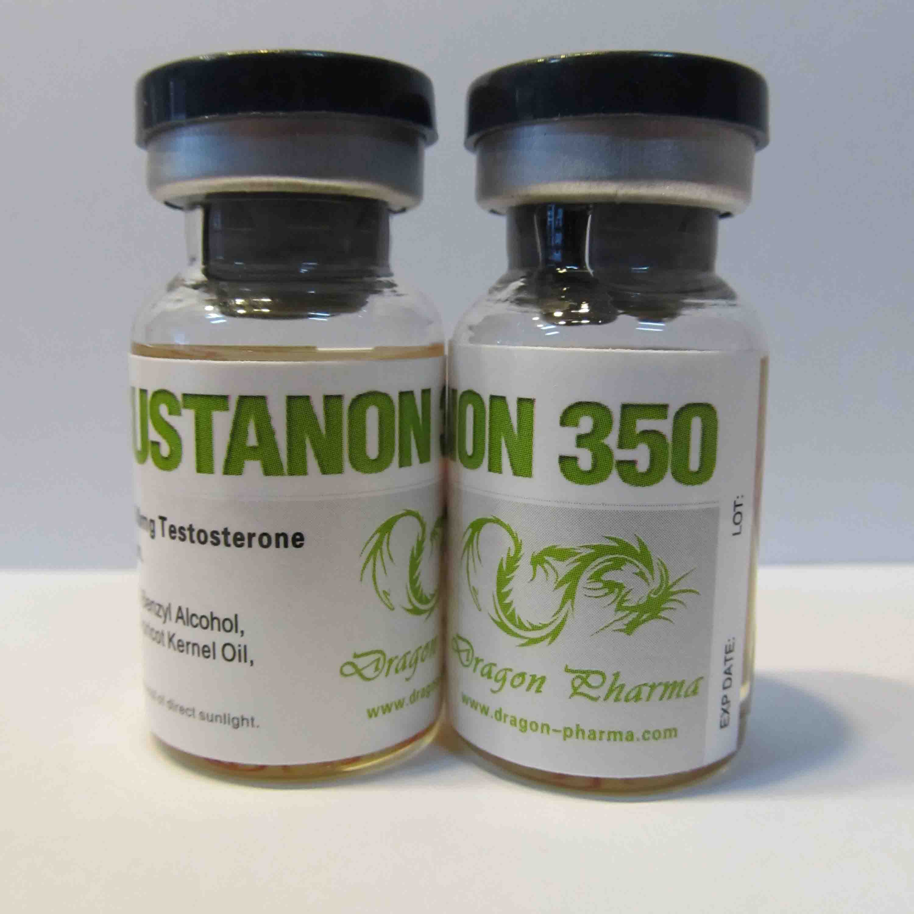Where To Buy Legal Steroids? - Body-Muscles com - credit