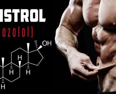Buy stanozolol oral online