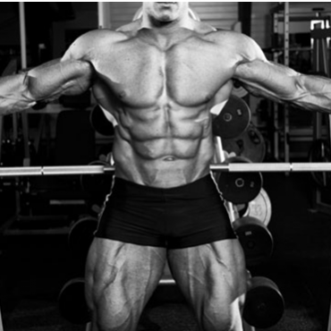 What is better testosterone cypionate or enanthate