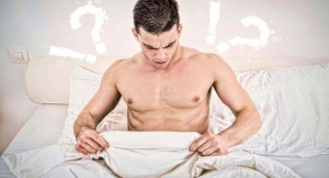 How steroids effect your dick and erection