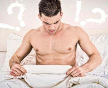 Erection and Steroids: how AAS consumption effects Erectile function and how Kamagra pills can influence this