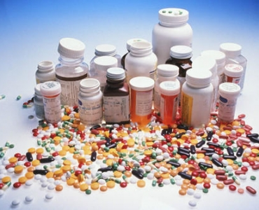 Injectable steroids for sale in USA or advantages of liquid roids versus oral steroids.