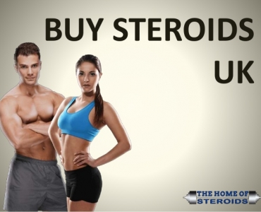 Our 101 guide: Buy Anabolic Steroids in UK legally, descreet and with secure payment method